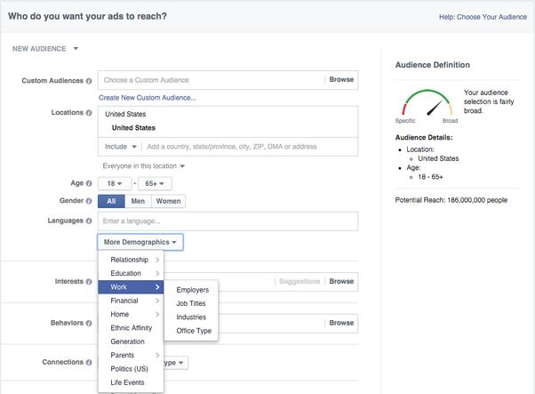 for a low monthly budget 30 what is best facebook ads or google