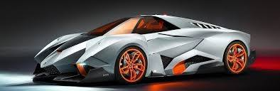 Which are the most weird looking cars ever made? - Quora