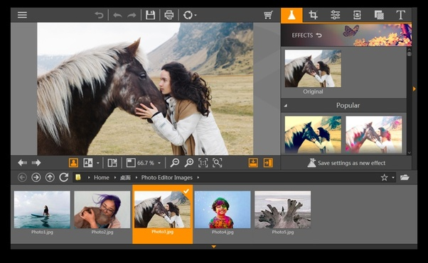photo editing background change free software download full version