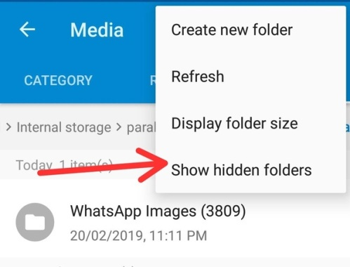 How To Download Another Users Whatsapp Status Quora