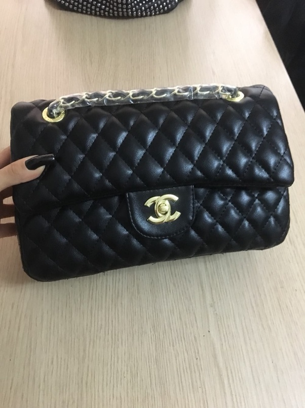 Note Dhgate Ers Are Not Allowed To Post Brand Products So The Logo Is Hidden In Product Photos