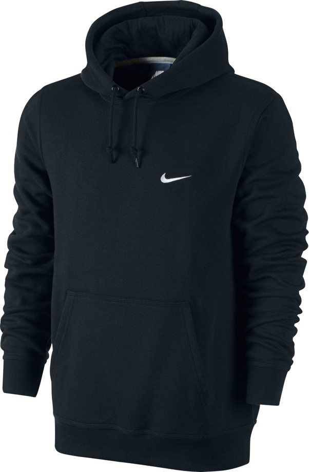 Free shipping BOTH ways on nike mens running clothing, from our vast selection of styles. Fast delivery, and 24/7/ real-person service with a smile. Click or call
