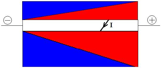 main-qimg-fd06c88f09c08076272705693982fbf1
