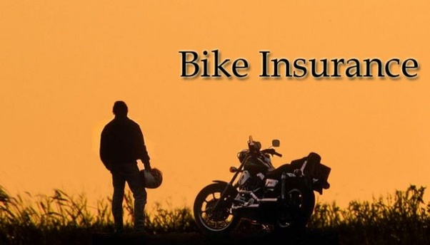 What is the claim process in Bike insurance? - Quora