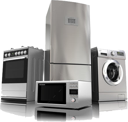 Which company offers the best home warranty plans Quora – Best Home Appliance Protection Plans