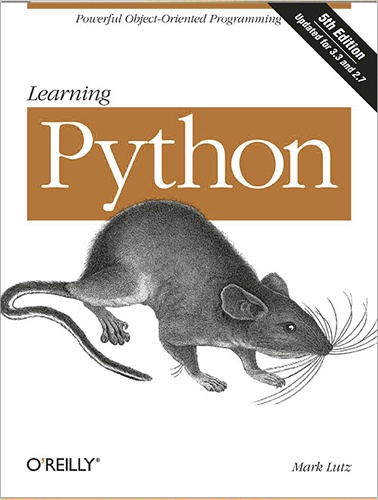 How should I start learning Python? - Quora