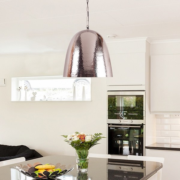9 Modern Ceiling Lamps For Home Decor  Click To Buy