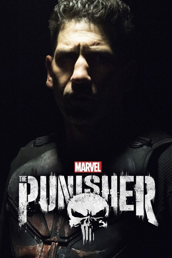 Will 'The Punisher' return on Disney's streaming service