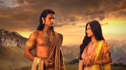 Is 'Siya ke Ram' the worst Ramayana adaptation ever made