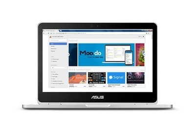 What is the best Chromebook? - Quora
