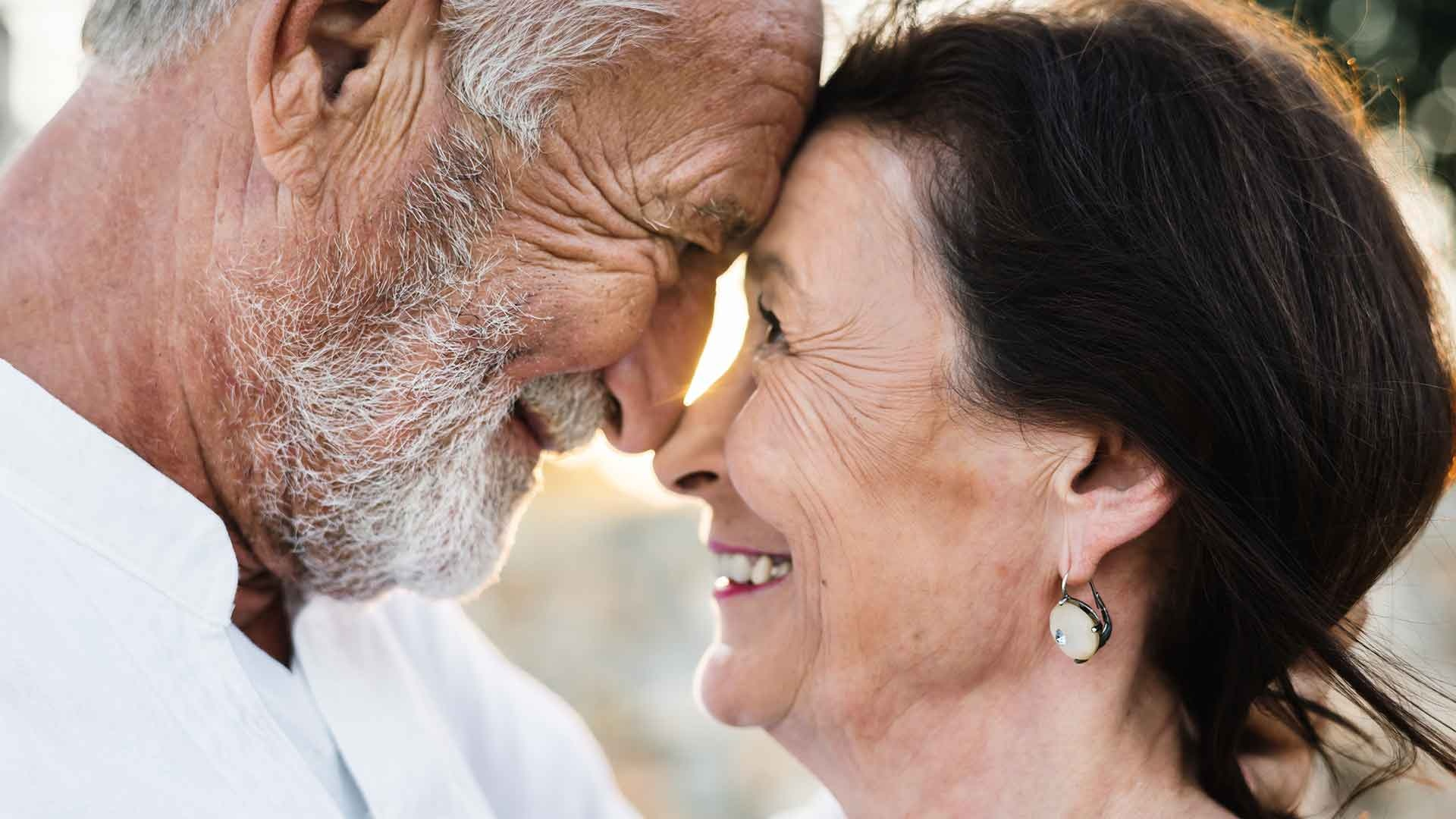What Are The Most Unique 50th Wedding Anniversary Gifts For