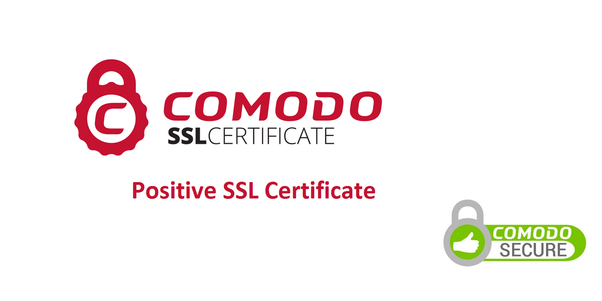 Which company offers a Positive SSL at affordable prices? - Quora