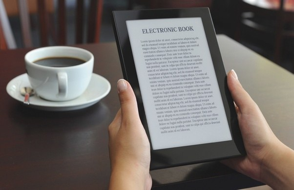 what is the best site for downloading ebooks quora