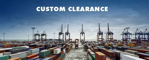 How to import product without paying custom duty in India