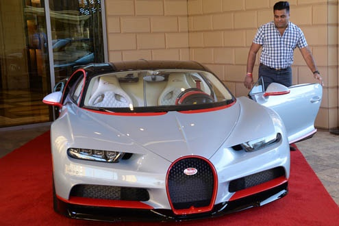 Is there a Bugatti in India? - Quora on msn india, toyota india, cobra india, ferrari india, triumph india, lamborghini india, kawasaki india, fiat india, mercedes-benz india, rolls-royce india, harley davidson india, lexus india, nissan india, jaguar india, bmw india, ducati india, audi india, lotus india, porsche india, skoda india,