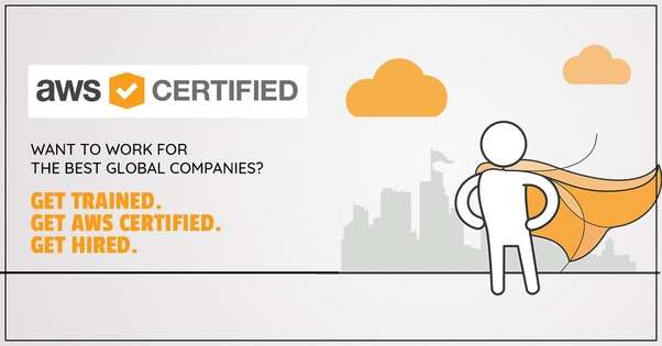 What are the sites useful for practice of AWS solution