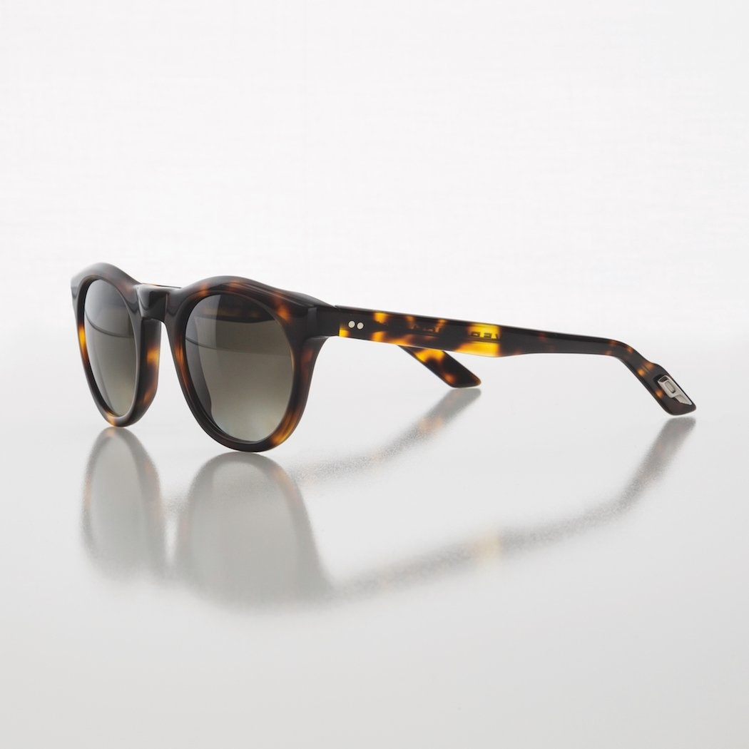 876bf77c42 What are the best sunglasses brand in India for men  - Quora