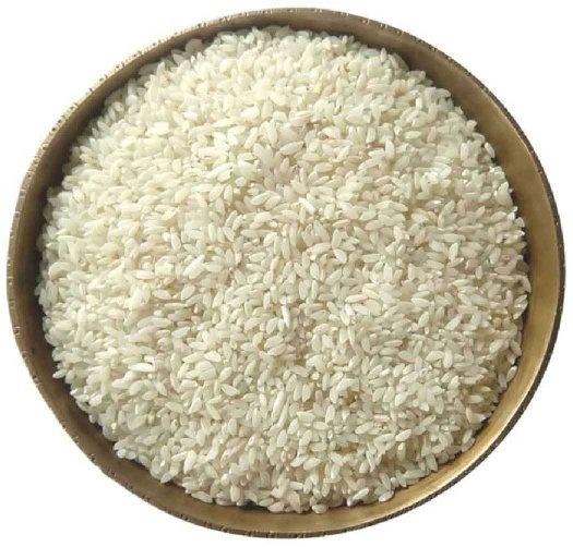 How do we say rice in Telugu? - Quora