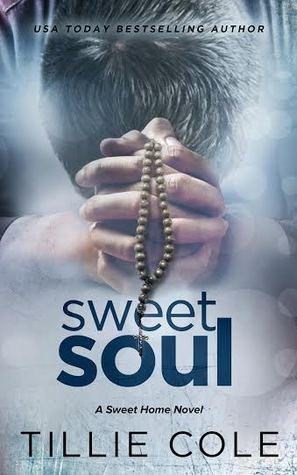 Where I Can Read Online Download Sweet Soul By Tillie Cole