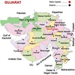 Are you a gujarati quora are you a gujarati gumiabroncs Choice Image