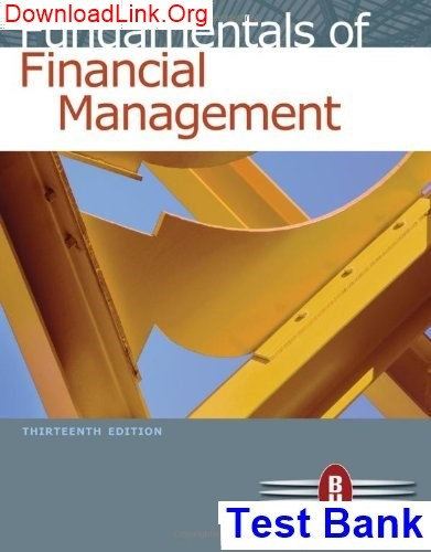 Download_[p. D. F] fundamentals of financial management concise 7th edi….