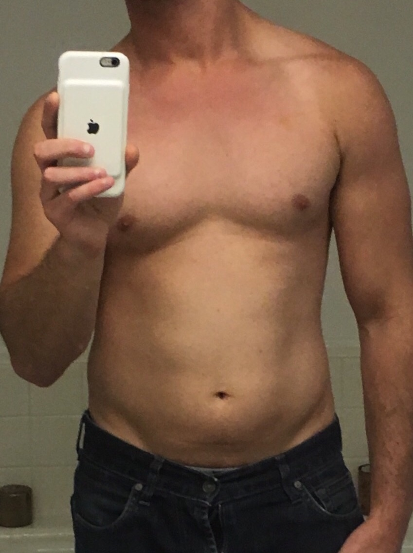 How do I get six pack abs as quickly as possible?