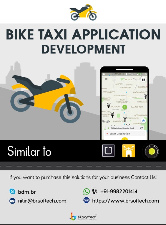 Is there free open source code for a mobile apps like Uber