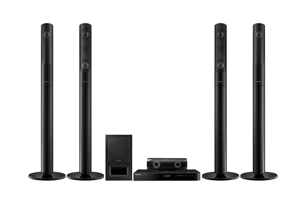 What's a good home theater system? - Quora