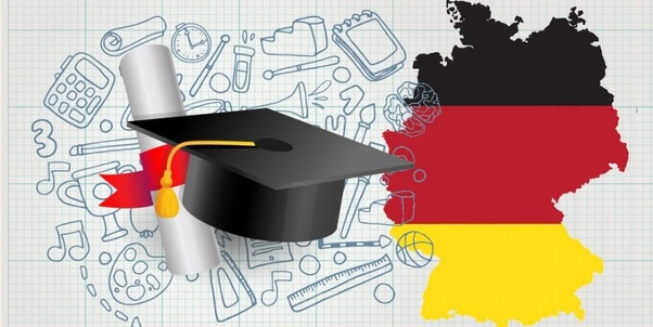 Study in germany free for international student - College Learners