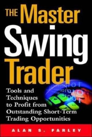 What is the best book on swing trading? - Quora