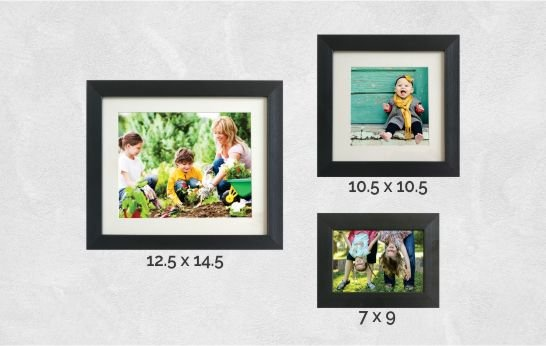 Diy Tips For Making Picture Frames