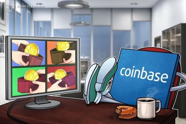 Quand Coinbase va-t-il ajouter une nouvelle crypto-monnaie?