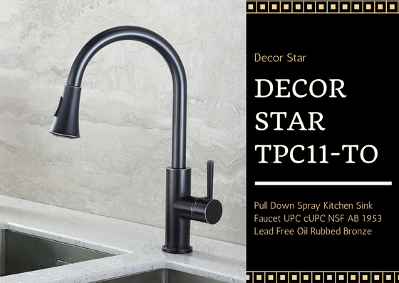 What Are The Good Brands Of Kitchen Faucets Quora