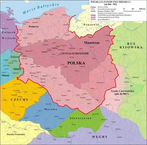 Wasnt germanys territorial loss after ww1 and ww2 unfair germans were living in those territories for 800 years please correct me if im wrong until world war 1 and 2 after the treaty of versailles gumiabroncs Gallery