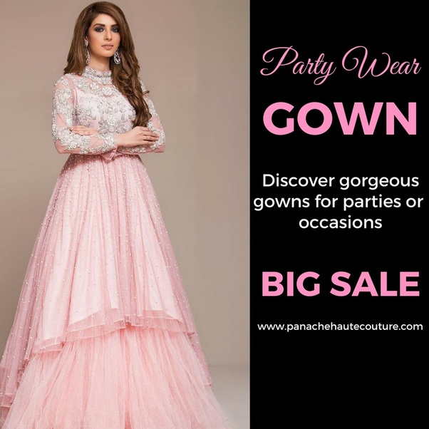 Whats The Best Place To Buy Evening Gowns Online Quora