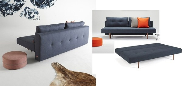 What is the best sleeper sofa brand Quora