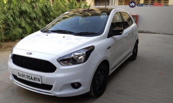 what car to buy with around 8l rupee budget quora