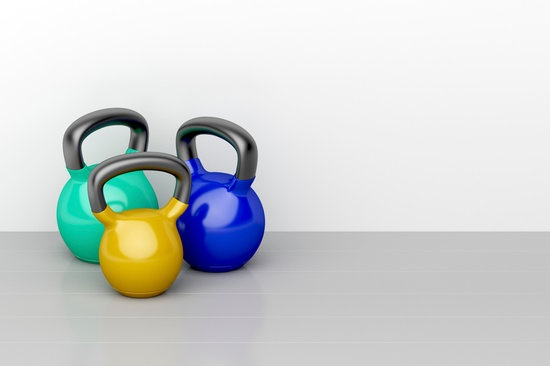 Why are kettlebells so effective? - Quora