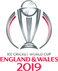 Which TV channels will broadcast the ICC Cricket World Cup 2019? - Quora