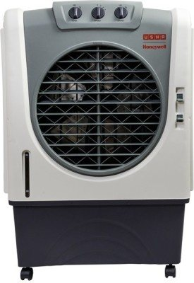 What Is The Best Brand Model Of Air Cooler Available In