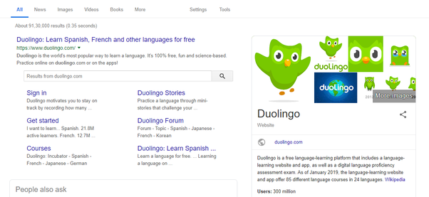 How to learn a foreign language on your own - Quora