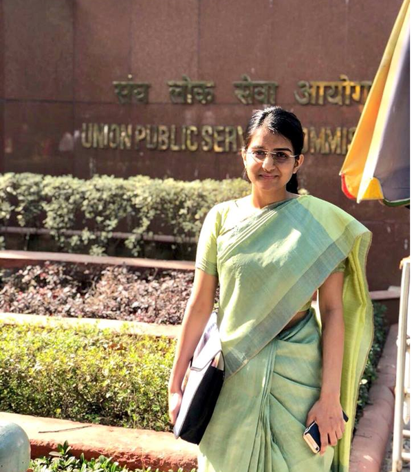 Who were the youngest IAS officers? - Quora