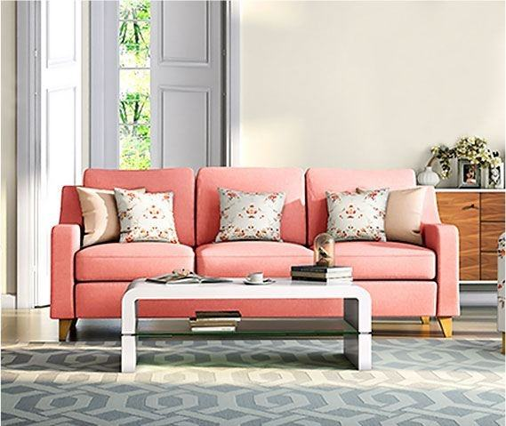 Superior ... Online In India That Are Good In Quality And Are Available At Good  Discounts.They Also Deliver In Bangalore And Bring Jaw Dropping Styles In  Sofas