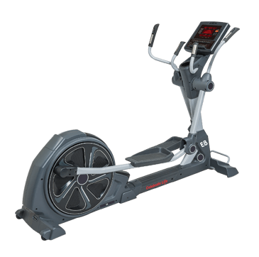 What are the best home gym equipments within 5k budget in india? quora