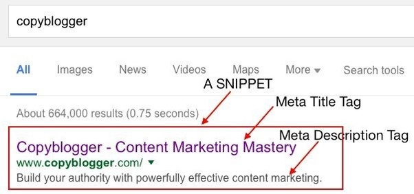 what are the key factors to consider in onpage seo factors for a