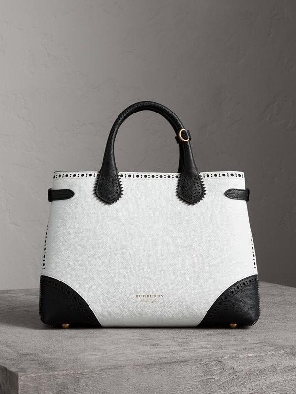 Où puis-je acheter des répliques de sacs à main de haute qualité?