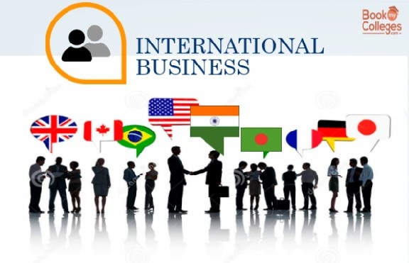 what are some of the best colleges for international