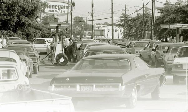 10 Forgotten Muscle Cars - Pontiac TransAmericana 455