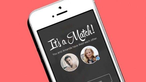 100 singles dating