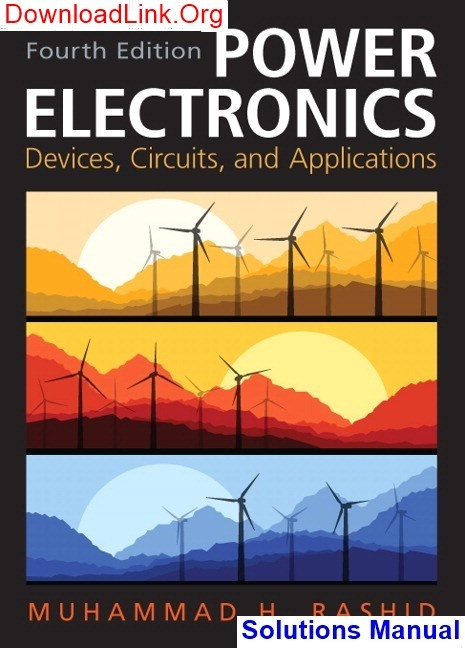Fundamentals Of Electric Circuits 4th Edition Ebook